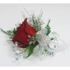 prom flowers - Google Search