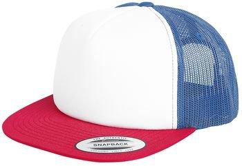 Retro Trucker Cap | Yupoong Cap