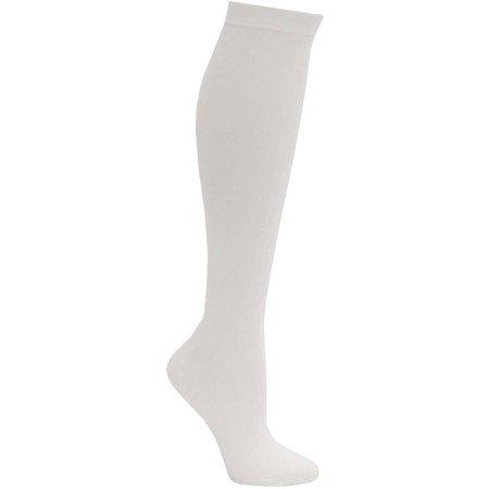 white sheer knee socks polyvore – Pesquisa Google