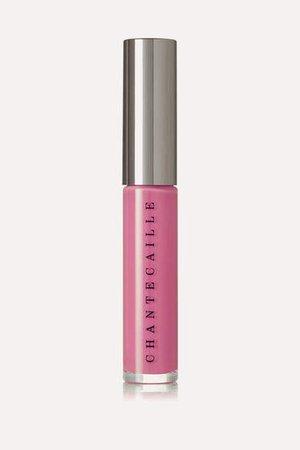 Matte Chic Liquid Lipstick - Marisa