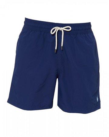 blue swim shorts mens - Google Search