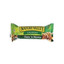 granola bar - Google Search