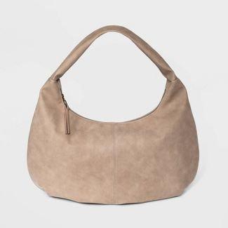 Handbags & Purses for Women : Target