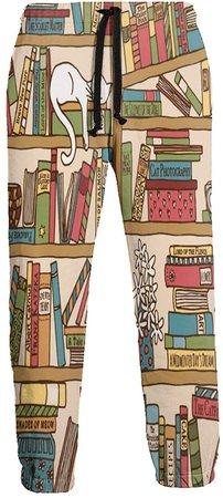 book lover leggings - Google Search