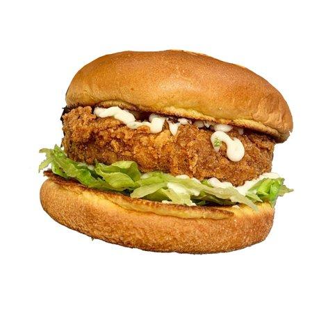 kentucky fried chickn
