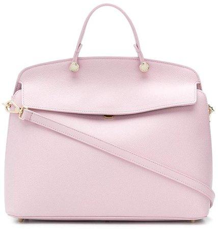 My Piper medium shoulder bag