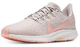 Women's Air Zoom Pegasus 36 Running Sneakers