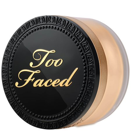 Too Faced Born This Way Loose Setting Powder - Translucent Medium 17g | Free Shipping | Lookfantastic