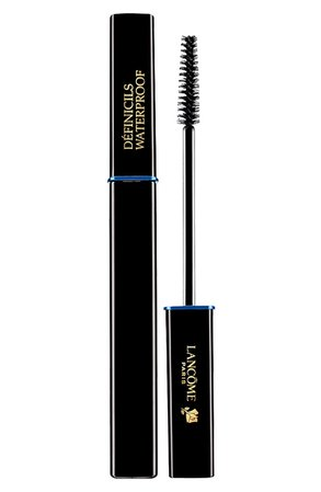 Lancôme Définicils Lengthening and Defining Waterproof Mascara | Nordstrom