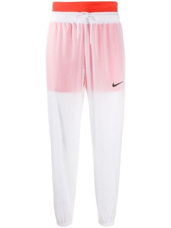 Nike Sheer Track Pants - Farfetch