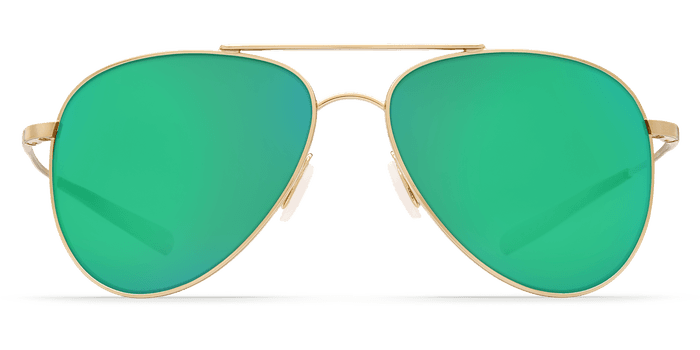 Cook Polarized Sunglasses | Costa Sunglasses | Free Shipping