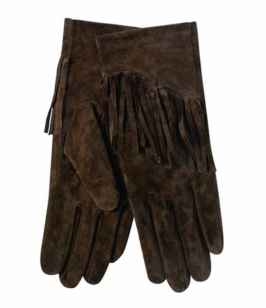 unmade-copenhagen-gloves-suede-glove-with-fringes-brown-70149-11-front.jpg (945×1092)