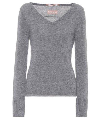 Cabin cashmere sweater