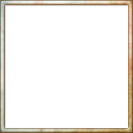 Square Frame PNG Image Vector, Clipart, PSD - peoplepng.com