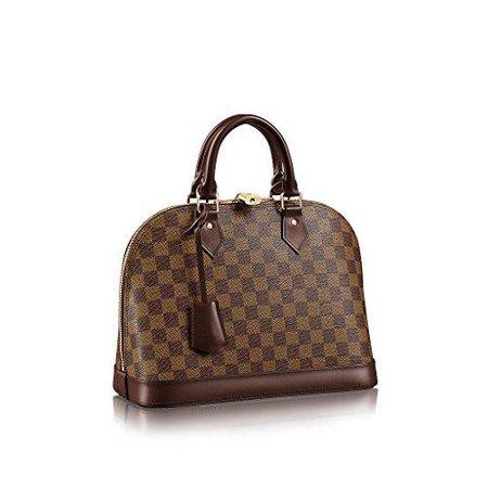 Louis Vuitton Alba