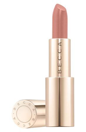 BECCA Ultimate Lipstick Love | Nordstrom