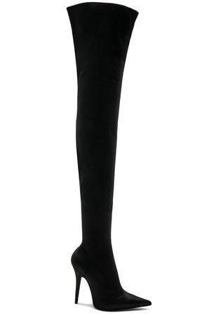 Gamora Boot