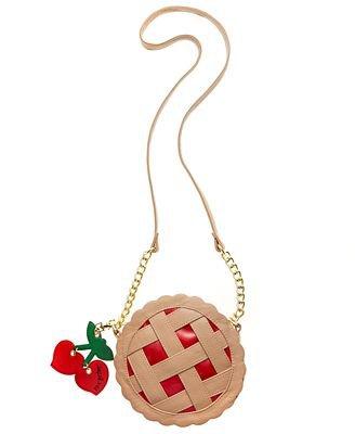 2-january-paste-food-gallery-food-purse-cherry-pie.jpeg (328×400)