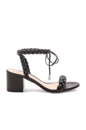 Lica Sandal