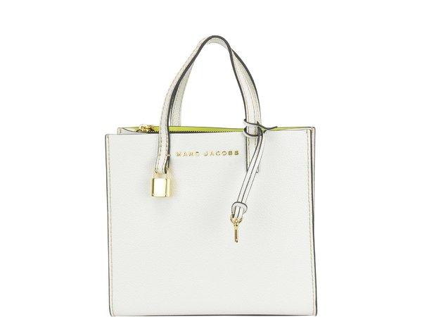 Marc Jacobs Mini Grind Tote Bag