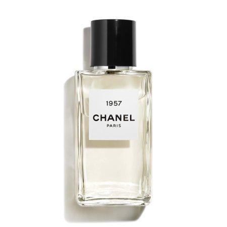 1957 Les Exclusifs de Chanel - Eau de Parfum | CHANEL