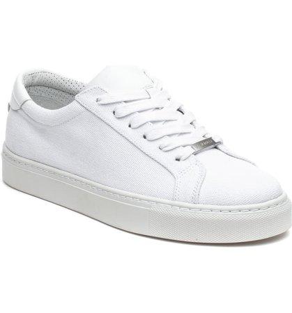 JSlides Lax Platform Sneaker (Women) | Nordstrom