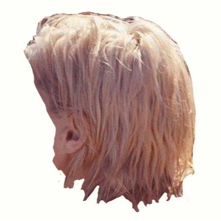 bleach bob