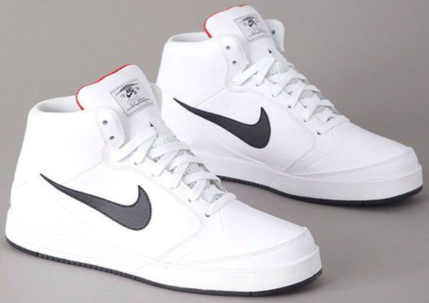 eh0zbj-l-610x610-shoes-nike-nike+sb-kicks-white-swoosh-clean-white+trainers-hightops-nike+sneakers-white+nike+shoes-white+nike+shoes+sneakers.jpg (610×430)