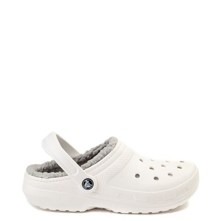 Crocs Classic Clog - Pool Blue   Journeys