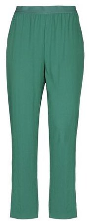 NICE THINGS by PALOMA S. Casual pants