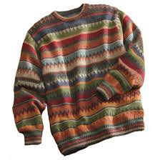 vintage sweater png - Google Search