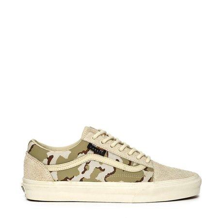 U Old Skool Sneaker