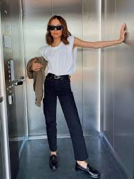 white t outfit ideas - Google Search