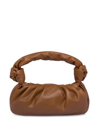 Miu Miu, Slouchy Shoulder Bag