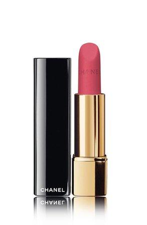 CHANEL ROUGE ALLURE VELVET Luminous Matte Lip Colour | Nordstrom