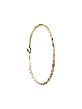 Werkstatt:münchen Vintage Style Bracelet Aw19 | Farfetch.com