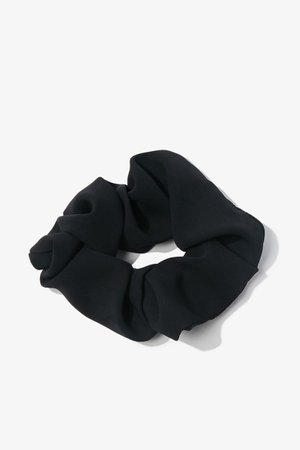 Chiffon Hair Scrunchie | Forever 21