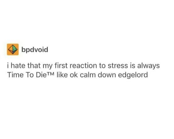 bpd tumblr post