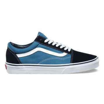 Old Skool™ | Vans