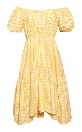 Bardot_Flounce_Dress_Yellow_grande.jpg (375×600)