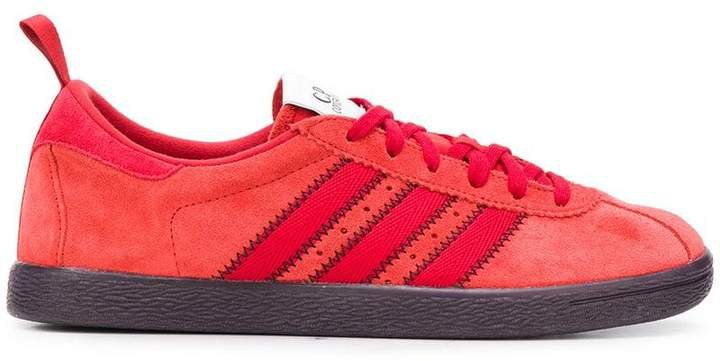 x CP Company sneakers