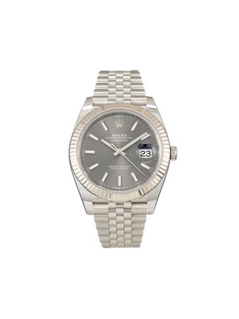 Watches for Men - Designer Watches - Farfetch