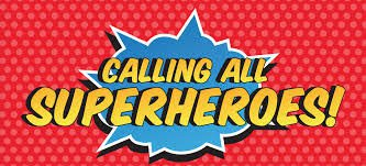 superhero day - Google Search