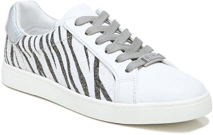 Devin Sneaker