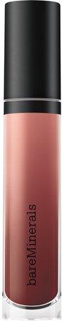 GEN NUDE(TM) Matte Liquid Lipstick
