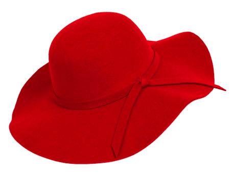 red flat brim hat - Google Search