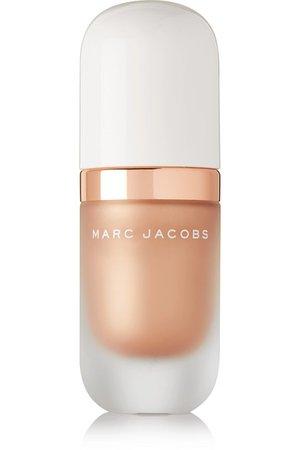 Marc Jacobs Beauty | Dew Drops Coconut Gel Highlighter - Fantasy, 24ml | NET-A-PORTER.COM