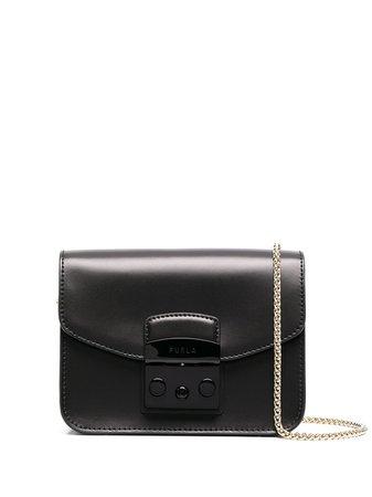 Furla Mini Shoulder Bag - Farfetch