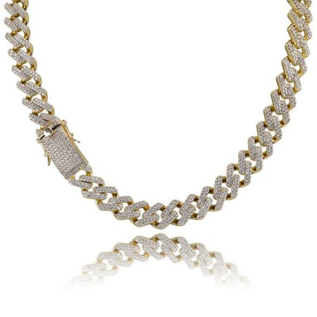 https://i0.wp.com/ae01.alicdn.com/kf/HTB1.98KavLsK1Rjy0Fbq6xSEXXaA/JINAO-Hip-Hop-Jewelry-Cuban-Chain-Iced-Out-Chain-Bling-Cubic-Zircon-Necklace-Micro-Pave-Link.jpg?fit=800%2C800&ssl=1