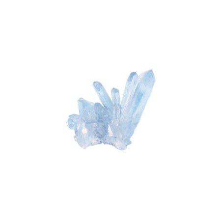 blue png pt 10